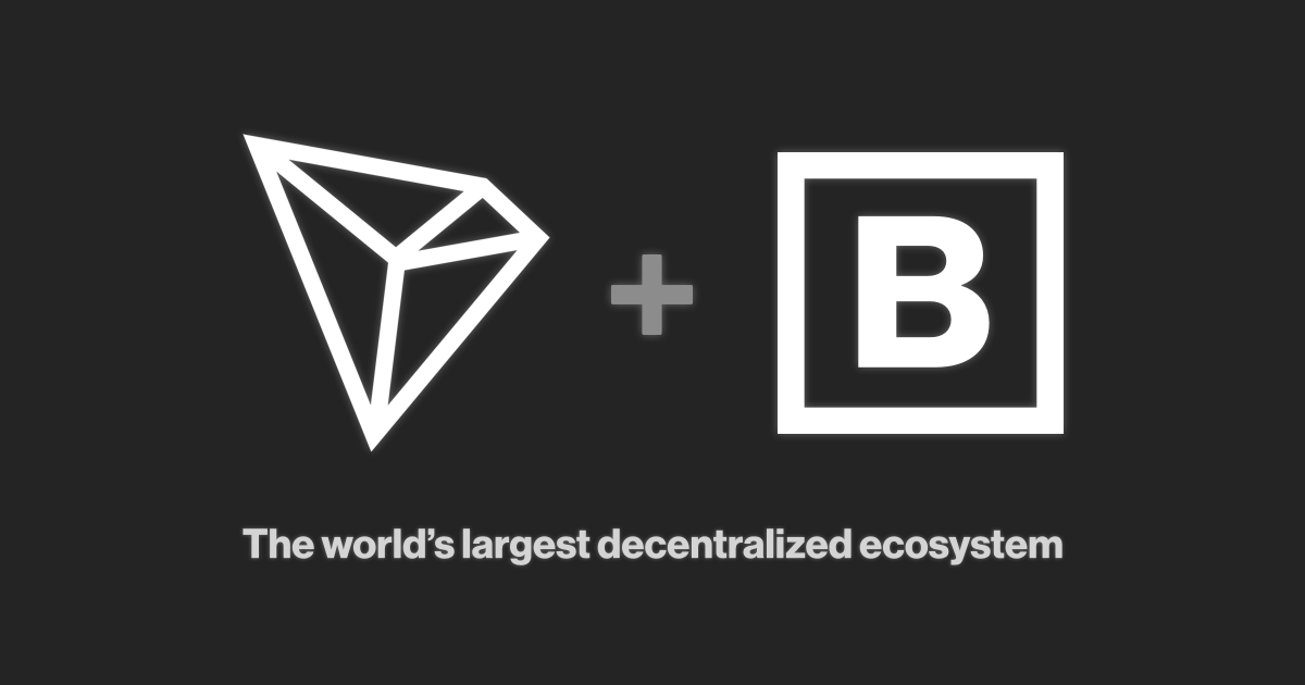 tron and bittorrent